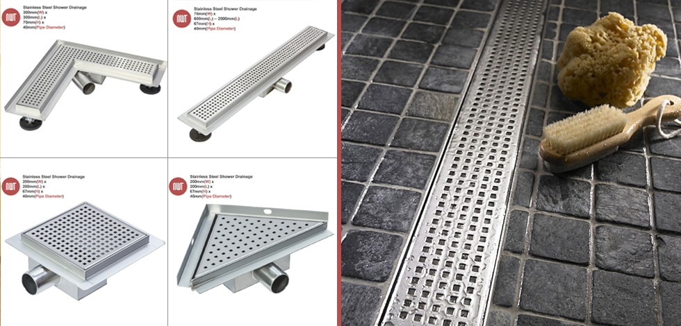 Wetroom-Shower-Drains