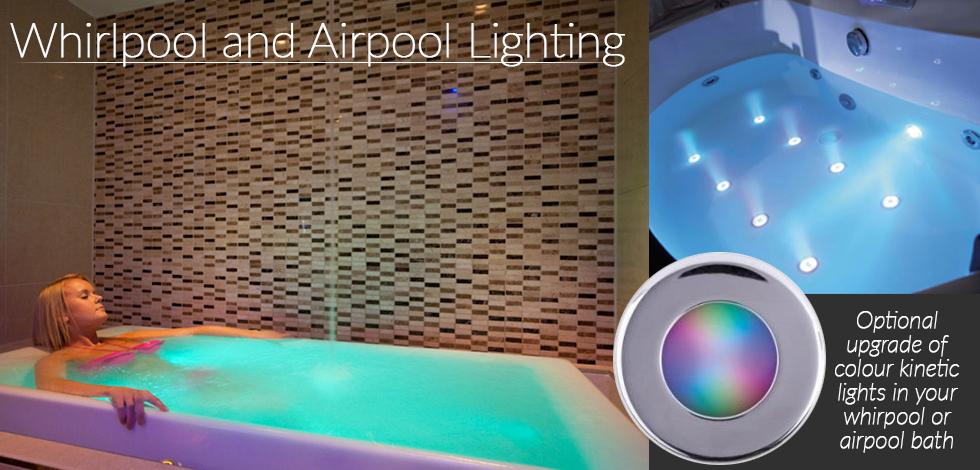 colour-lights-for-baths
