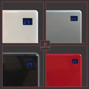 Digital-Display-All-Colours