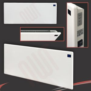 Nova-Live-R-Electric-Panel-Heater-2000W-White