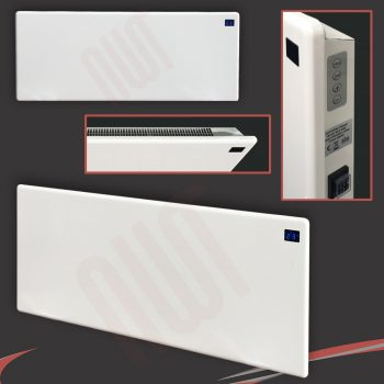 Nova-Live-R-Electric-Panel-Heater-2000W-White