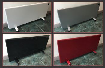 Nova-Live-R-Electric=Panel-Convector-Heaters-All-Colours-with-Feet-In-Situ