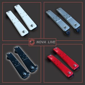 Nova-Live-R-Feet-All-Colours