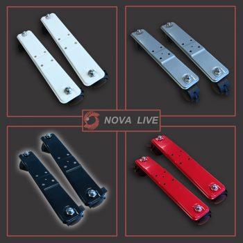 Nova-Live-R-Feet-All-Colours