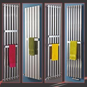 chrome-towel-bar-for-chrome-radiators